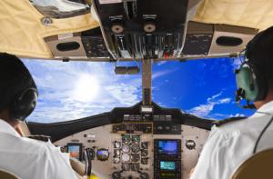 DOT Compliant Aviation Drug Testing