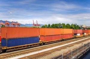 DOT Compliant Railroad Drug Testing