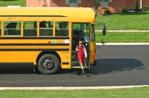 DOT Compliant School Transportation