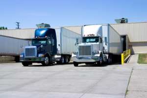 DOT Compliant Federal Motor Carriers