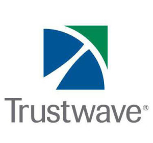 Trustwave SSL
