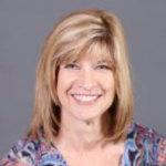 Tammy Boone - Compliance Associates Inc.